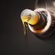 Mudanças de óleo (motor, direcção, travões)